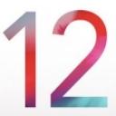苹果xs max12.1系统升级固件包官方正式版