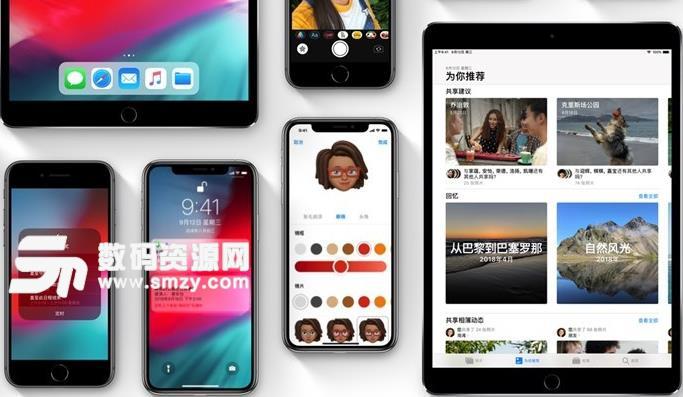 ios xr12.1升级固件包苹果正式版银河至尊娱乐登录