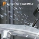 Autodesk PowerMill2018激活工具