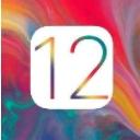 iPhone X苹果ios12.1正式版固件升级包