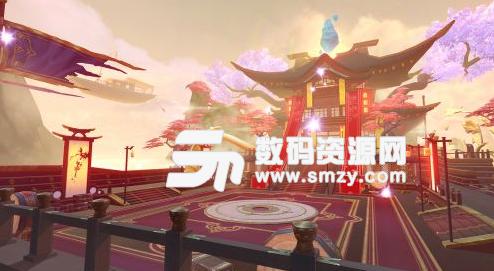 仙剑奇侠传四iOS版图片