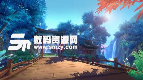 仙剑奇侠传四iOS版截图