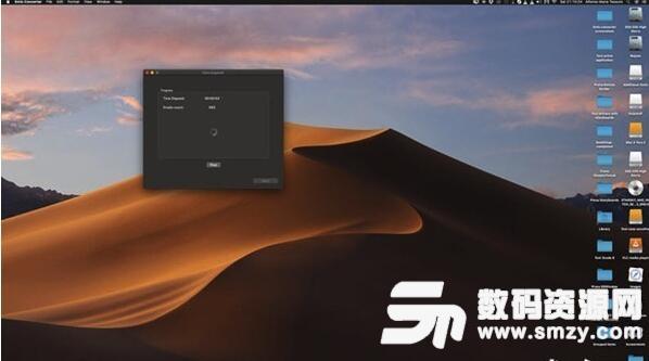 Emlx Converter Mac版