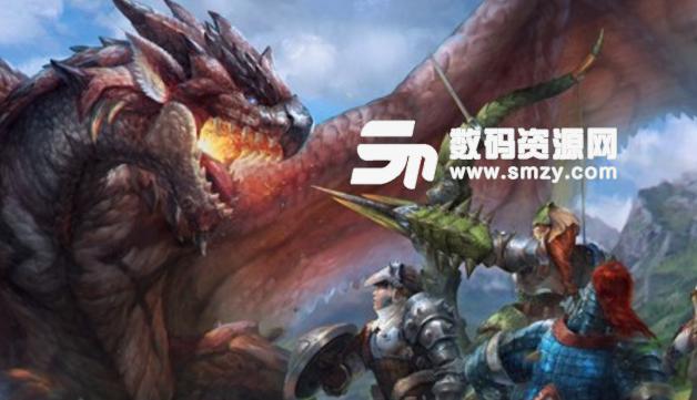 怪物猎人世界铠罗剑火两套极限配装分享图片