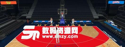 NBA2K19钻石丹尼格兰杰球员卡属性徽章解析