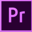 PR降级工具免费版