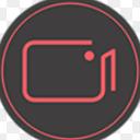 Joyoshare Screen Recorder Mac��