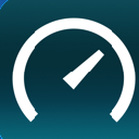 Speedtest APP安卓版