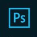 photoshop 2019便携式二合一