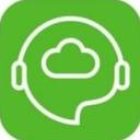 边乐云app手机版(免费存储软件) v1.1.9 安卓版