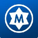 Magic Star区块链app(MGS生态公链) v1.0 安卓版