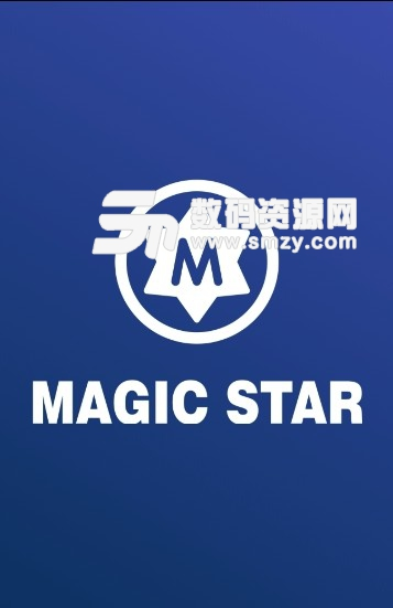 Magic Star区块链app