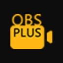 OBS Plus官方版