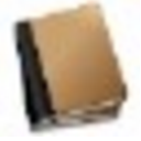 聚富日记账标准版