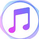 Music安卓APP