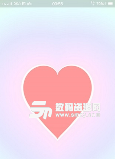 萤火虫主题app下载