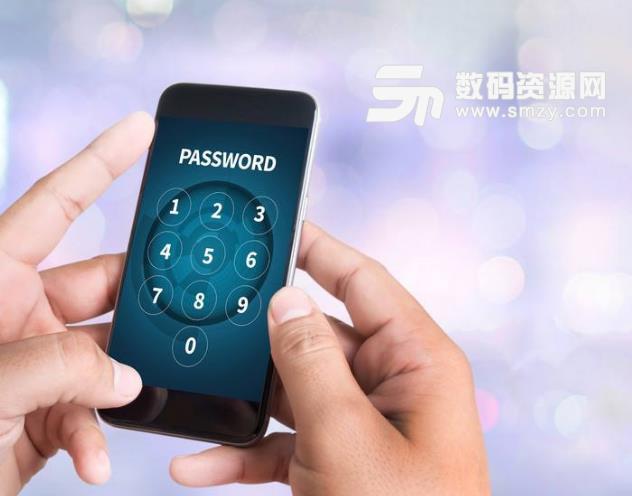 在电脑上面手机的加密文件在哪免费版