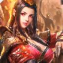 妖娆三国免费安卓版