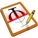 Detexify Mac版