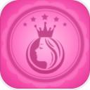 超模直播app