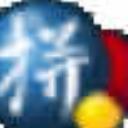 删除系统多余输入法官方澳门银河娱乐场APP免费版