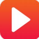 纤纤视野app安卓版