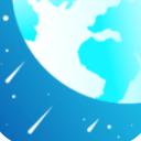 WeatherGo安卓版