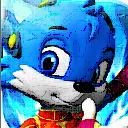 蓝猫龙骑团跑酷手游免费版