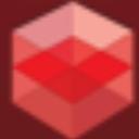 Redshift for 3Dmax特别版