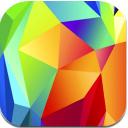 动态壁纸主题app官方版
