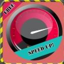 Speed Boster Memory Sever安卓APP