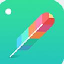 凌美安卓壁纸app最新版
