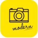 Modern摩登印app