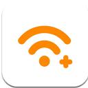 共享网络app手机版