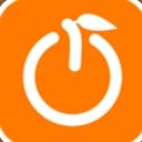 橙色一键锁屏安卓版
