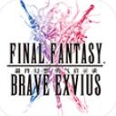 最终幻想勇气启示录iOS版