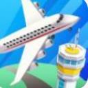 Idle Airport Tycoon手机版