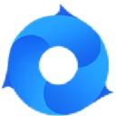 校园浏览器app