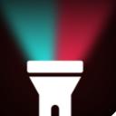 抖音手电筒app手机版