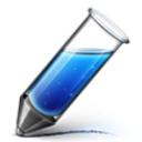 Hivebench Mac版