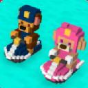 小狗巡逻摩托艇手游安卓版