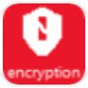 文件加密程序专业版