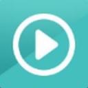 微微影视app手机版