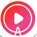 A视频播放器app安卓版