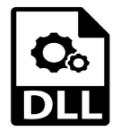 netshell.dll免费版