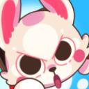 暴走兔子游戏ios版