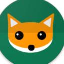 狐貍跑酷手游安卓版