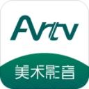 美术影音app