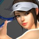冠軍網球新手禮包兌換碼