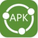 APK提取神器安卓版